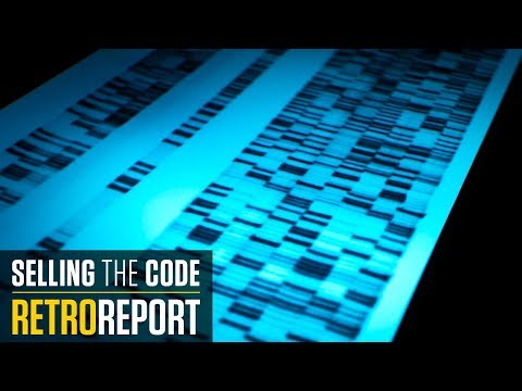 Can Genetic Testing Services Really Predict Your Future? | Retro Report and STAT