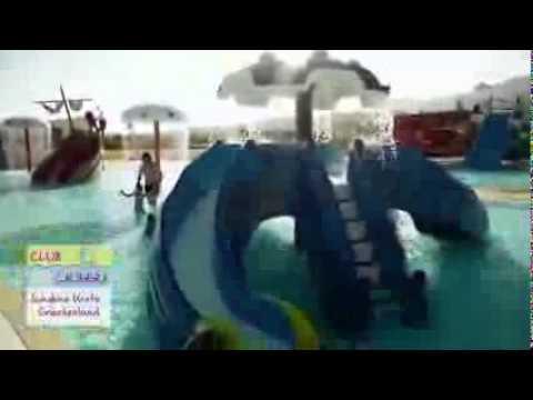 Club Calimera Sunshine Crete (Beach And Village)