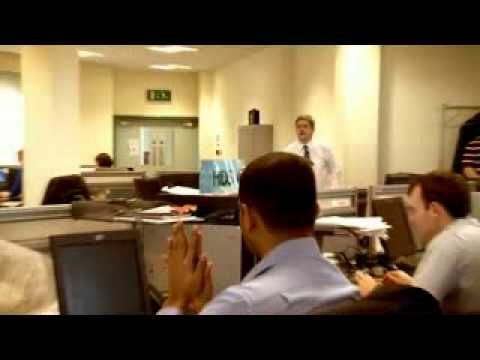 Medical Staff Jobs,Placement,UK