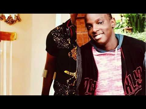 kathy-kiuna's-son:-i-wanted-to-commit-suicide-after-going-to-the-us