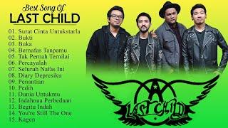 Download Lagu Last Child full album - Daftar Putar Hits Terbaik Last Child mp3