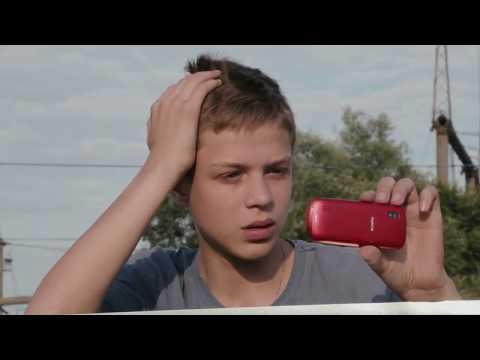 мелодрама 14+ «История первой любви» Русская комедия