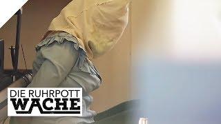 Hilferuf mit fatalen Folgen | Smolik und Grünberg | #Smoliksamstag | Die Ruhrpottwache | SAT.1 TV