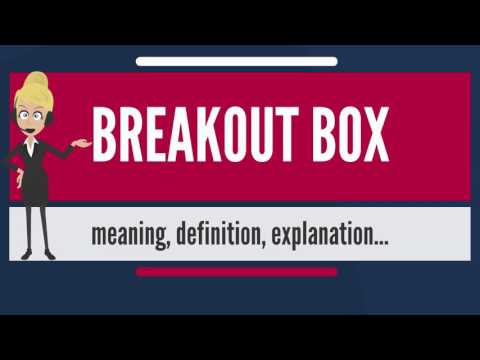 Obd 2 Dlc Breakout Box How To Use Doovi