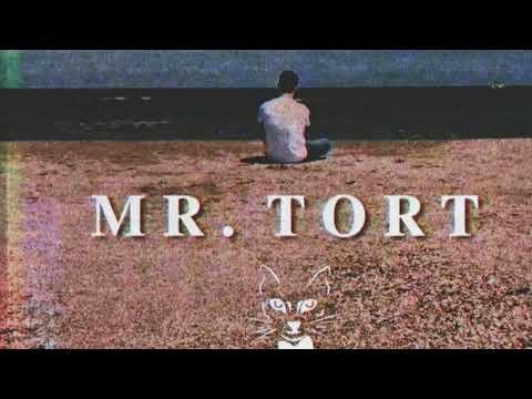 The Motans - Mr.Tort (DeeJay Sebastian Lake 2k18 Remix)