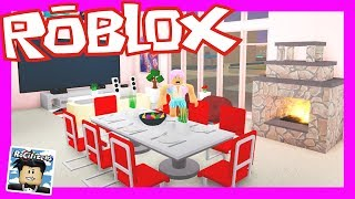 I STAY WITH COLORS!! l ROCITIZENS l ROBLOX