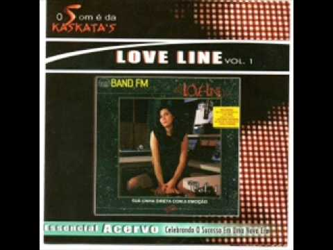 Love Line Vol 1
