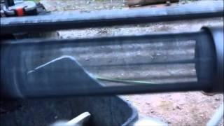 видео GE Sensing DF868