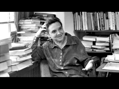 Adrienne Rich reads Diving into the Wreck