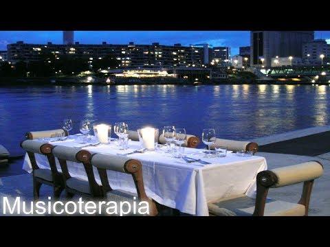 Jazz para hoteles de lujo,Restaurantes elegantes ,mix cafe instrumental relajante compilation 2017