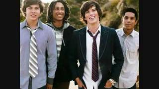 Allstar weekend - a different side of me (traducida español)