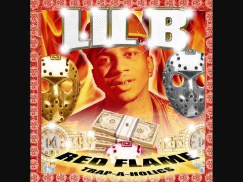 Lil B - The Best