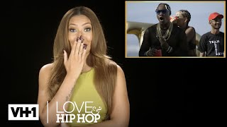 Love & Hip Hop: Hollywood | Check Yourself Season 4 Episode 12: Are You Going To Lie On Your D**k?