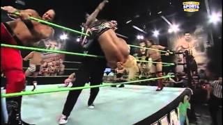 видео January 22nd, 2012