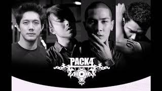รวมเพลง PACK4, CLASH, POTATO, AB NORMAL, KALA,