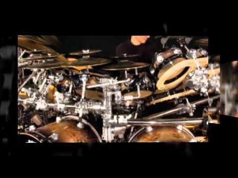Dream Theater John Petrucci Terry Bozzio Explorer's Club Greatest Guitar Solo Never Heard!