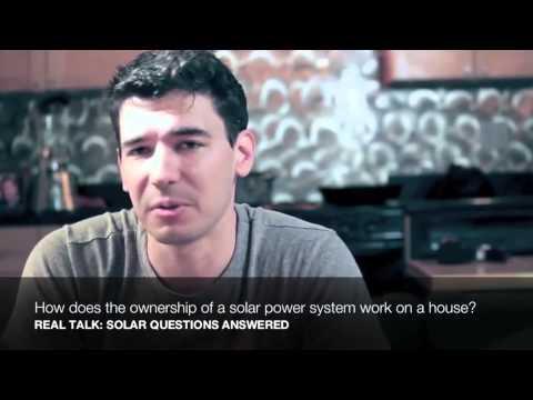 PURE Energies - REAL TALK