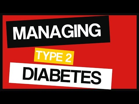 Managing Type 2 Diabetes | You Can Do It - Поисковик музыки mp3real.ru