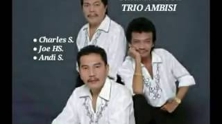 Video Situak Ni Loba - Trio Ambisi [Lagu Batak Nostalgia, Lagu Batak Populer] download MP3, 3GP, MP4, WEBM, AVI, FLV Juli 2018