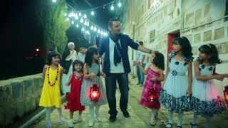 يا رمضان امين حاميم - بدون موسيقى Ya Ramadan Ameen Hameem