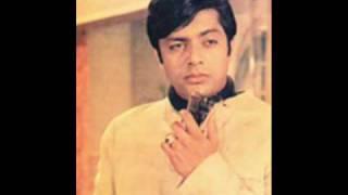Tribute to Waheed Murad (1938-1983)