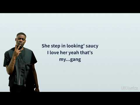 JAY1 - Mocking It (Lyrics)