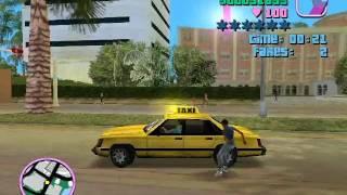 Snoop Dogg ft. Nelly - Girl Like U