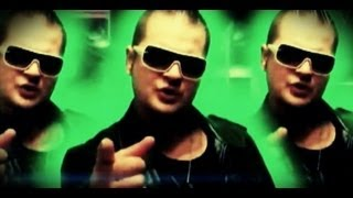 Aqua - Dirty Little Pop Song New Music Video 2012