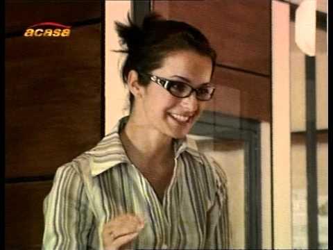 Razboiul sexelor,Acasa Tv,2008