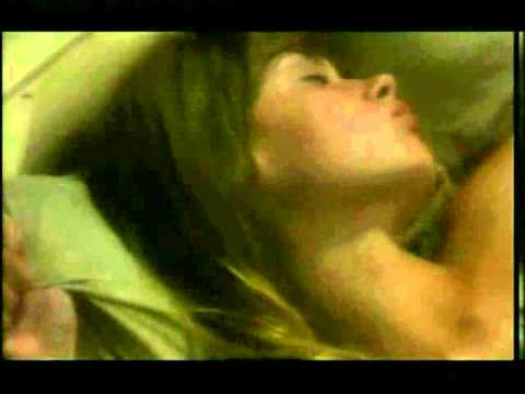 Tendres Cousines 1980 Movie Clip Part 2 from YouTube · Duration:  8 minutes 46 seconds