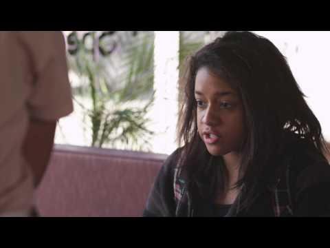 The Fix (2012) Trailer