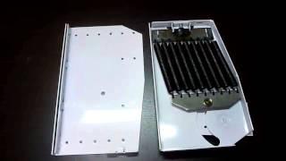 Механизм трансформер для шкаф-кровати(, 2014-05-06T08:30:15.000Z)