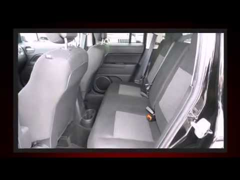 2015 jeep patriot sport in aransas pass tx 78336 youtube. Black Bedroom Furniture Sets. Home Design Ideas