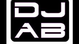Video dj ab mini set vol  2 hits 2014 download MP3, 3GP, MP4, WEBM, AVI, FLV Agustus 2018