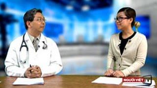 Bệnh Gan Rất Khó Phát Hiện⏩ Nếu Có 10 Dấu Hiệu Này Phải Đi Khám Gan Ngay Kẻo Hối Không Kịp