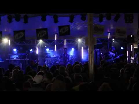 Turn Up The Radio Live @ Dan Jansen Fest 5-26-13