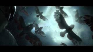 Трейлер к фильму Легенды ночных стражей (rus)