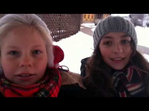 Vlog/Москва-Суздаль