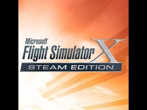 microsoft flight simulator x steam edition windows 7 64 bit