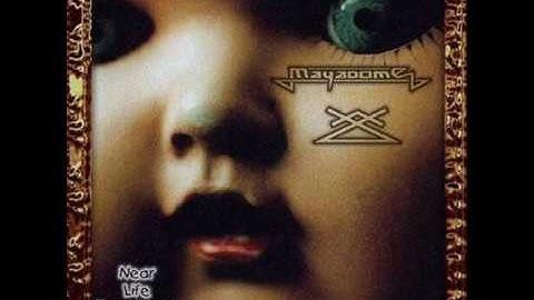 mayadome near life experiencefull album