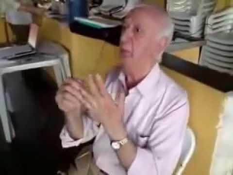 entrevista---ex-presidente-da-ccb-(in-memoriam)-acusado-de-homossexualismo-(inicio-dos-anos-2000)