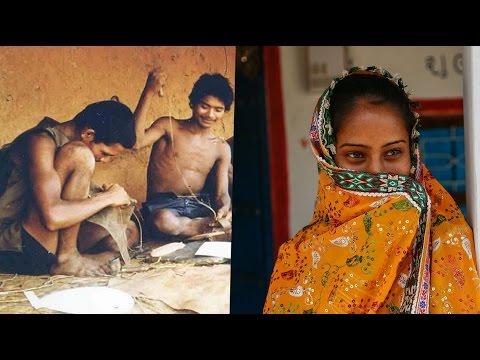 चमार जाति का इतिहास