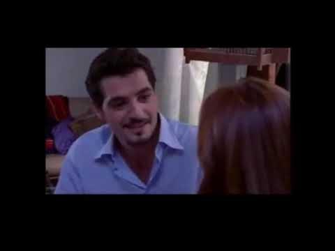 SL Film -  Adel Karam, Fadia El Share2a (Fadi Ra'idi), Naeem Halawi, SL CHI [FULL MOVIE]