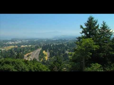 Live Work Play - Gresham, Oregon