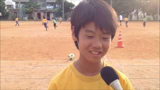 RBCiラジオ 漢那邦洋のスポーツフォーカル 人気コーナー アイランドスポ...