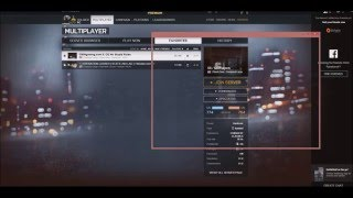 How to Fix - Battlefield 4 PunkBuster Keeps Kicking Me (PC)