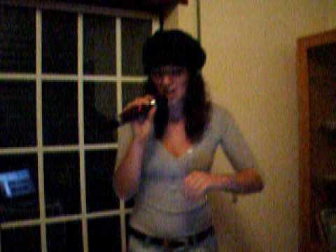 helio rock karaoke 4