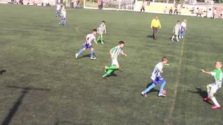 Карпати - Новояворівськ 4-1