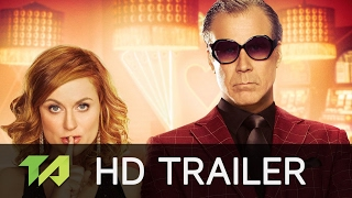 The House Trailer HD