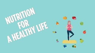 Constant exposure to our environment, the things we eat, and stresses from both inside outside bodies all cause us age over time. this film explor...